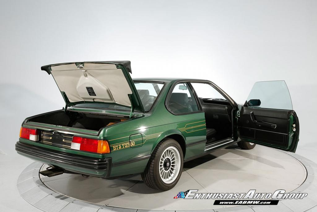 1982_Alpina_B7S_Turbo_Coupe_96