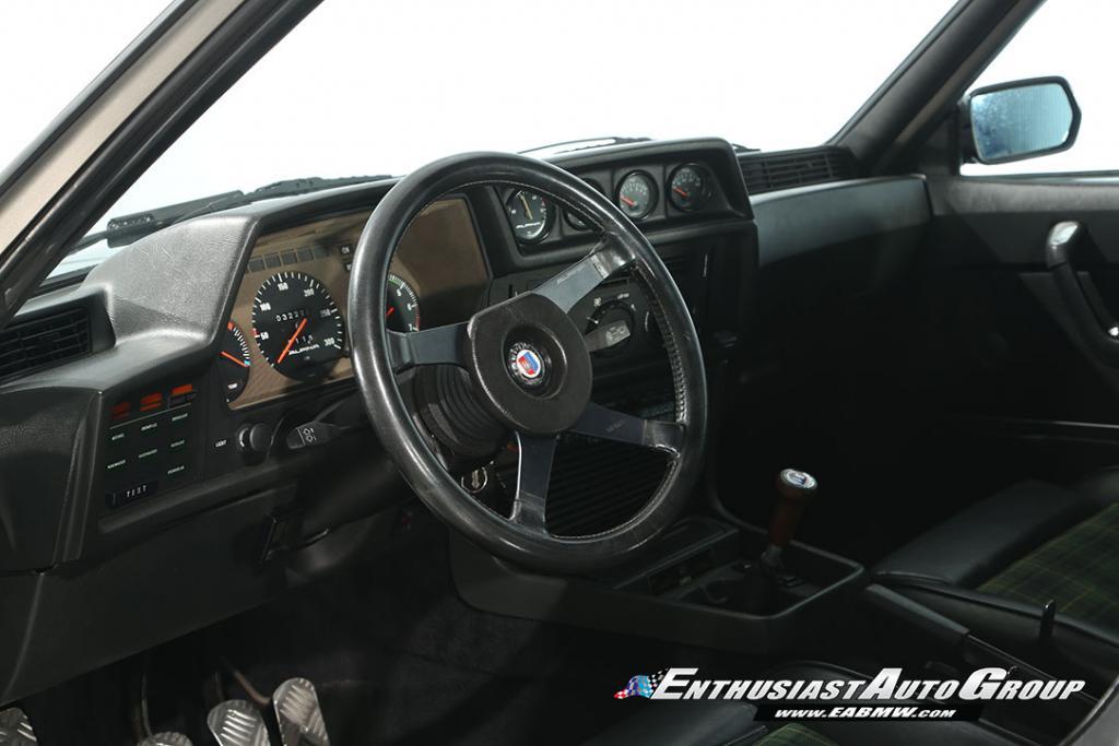 1982_Alpina_B7S_Turbo_Coupe_97