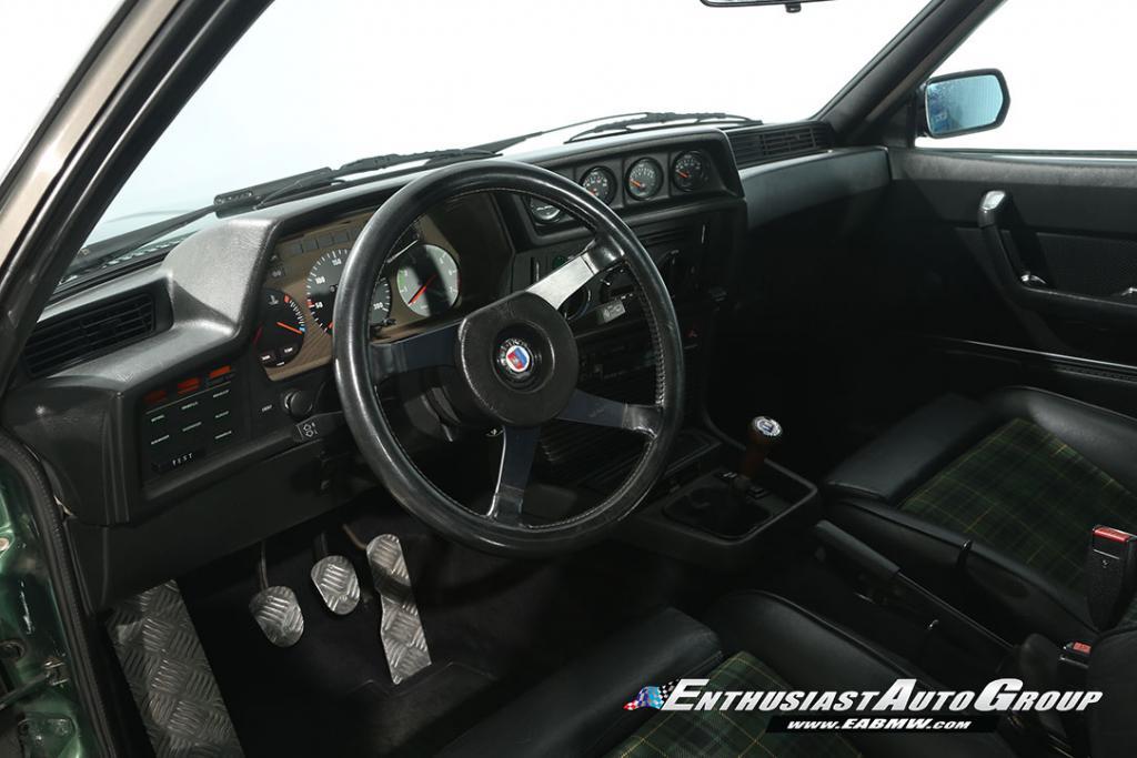1982_Alpina_B7S_Turbo_Coupe_98