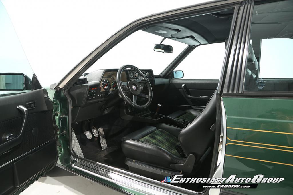 1982_Alpina_B7S_Turbo_Coupe_99