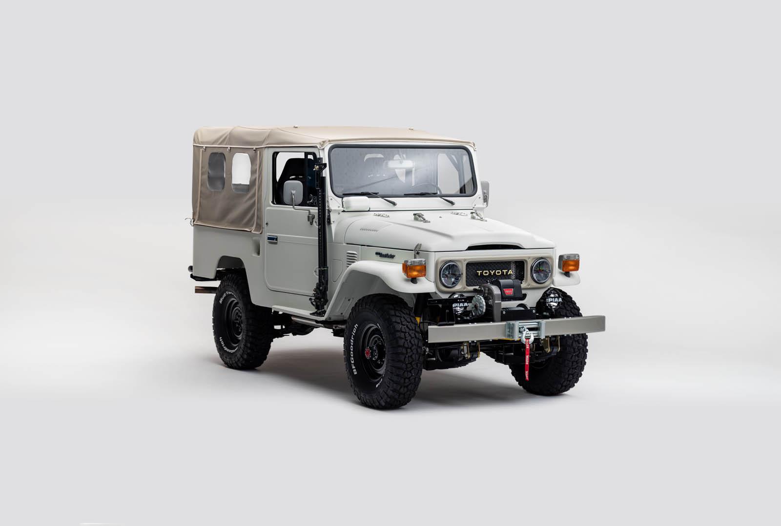 1982_Toyota_Land_Cruiser_FJ43_Aspen_Lifestyle_The_FJ_Company_04