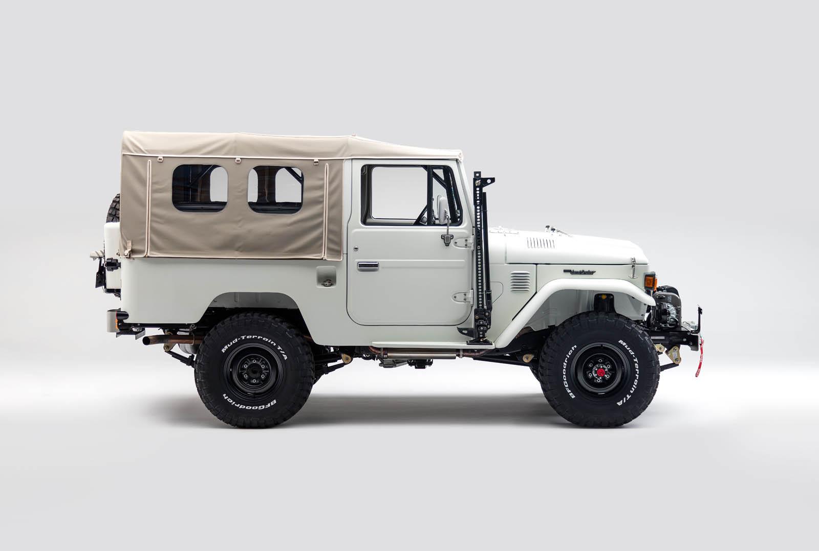 1982_Toyota_Land_Cruiser_FJ43_Aspen_Lifestyle_The_FJ_Company_05