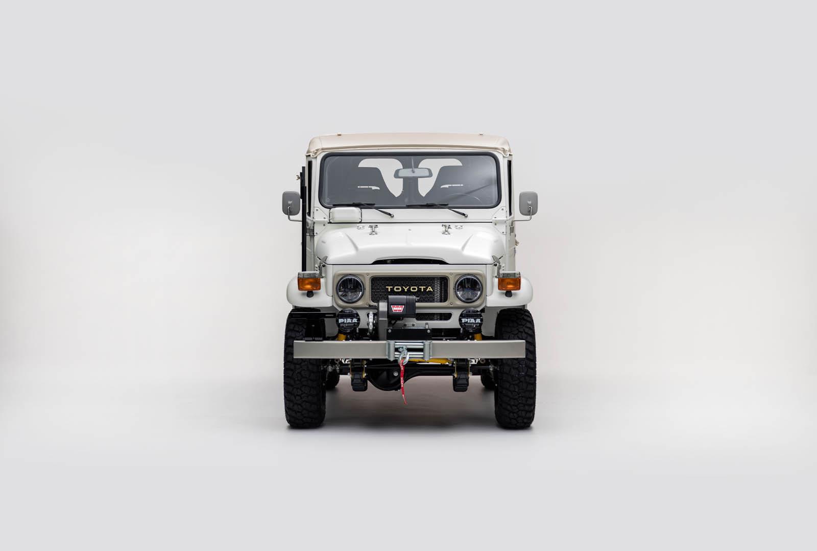 1982_Toyota_Land_Cruiser_FJ43_Aspen_Lifestyle_The_FJ_Company_06