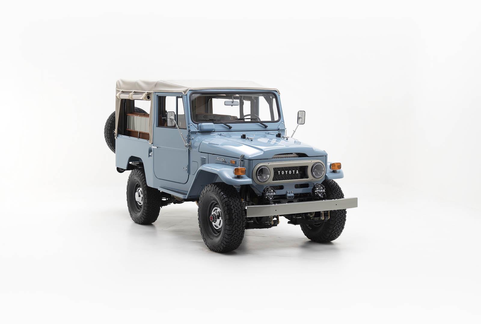 1982_Toyota_Land_Cruiser_FJ43_Aspen_Lifestyle_The_FJ_Company_09