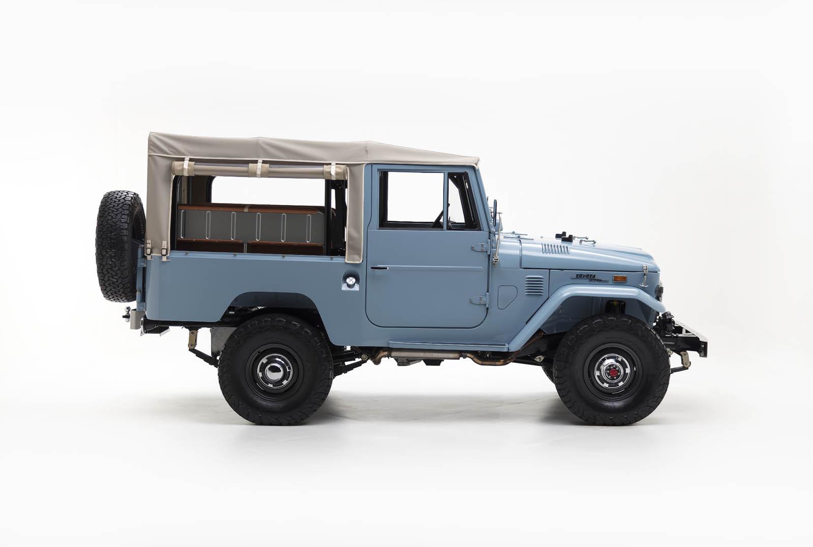 1982_Toyota_Land_Cruiser_FJ43_Aspen_Lifestyle_The_FJ_Company_10