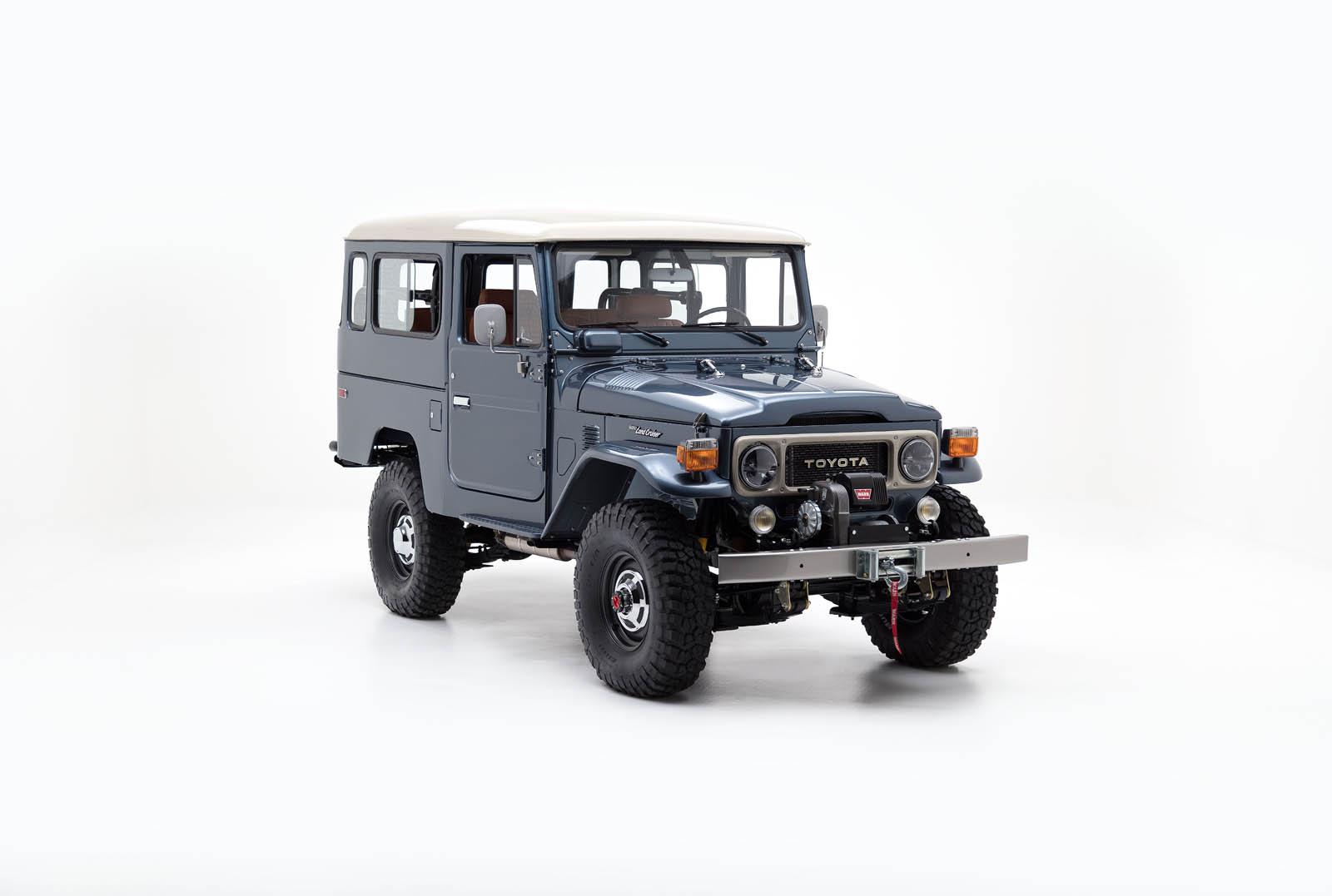 1982_Toyota_Land_Cruiser_FJ43_Aspen_Lifestyle_The_FJ_Company_17