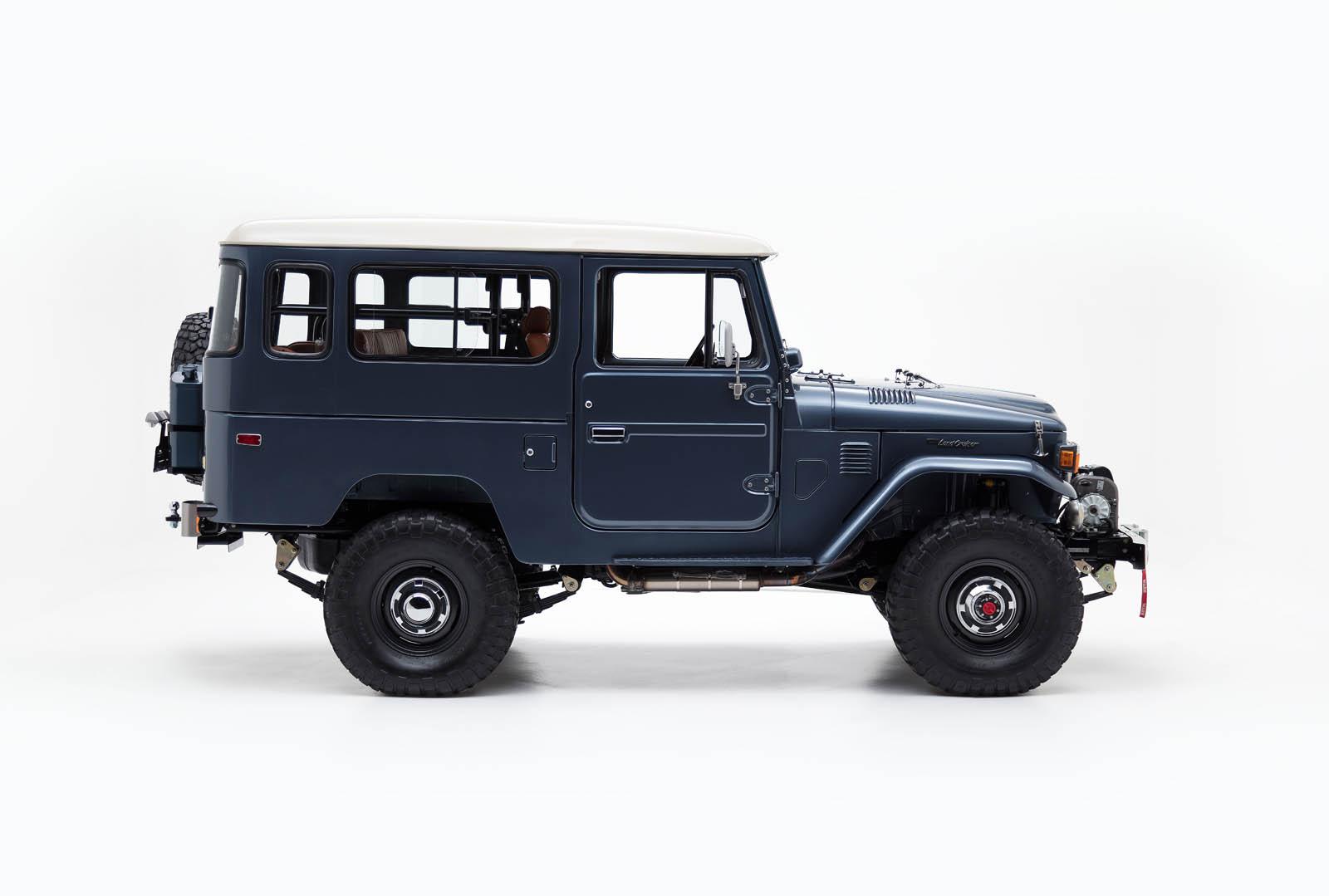 1982_Toyota_Land_Cruiser_FJ43_Aspen_Lifestyle_The_FJ_Company_18