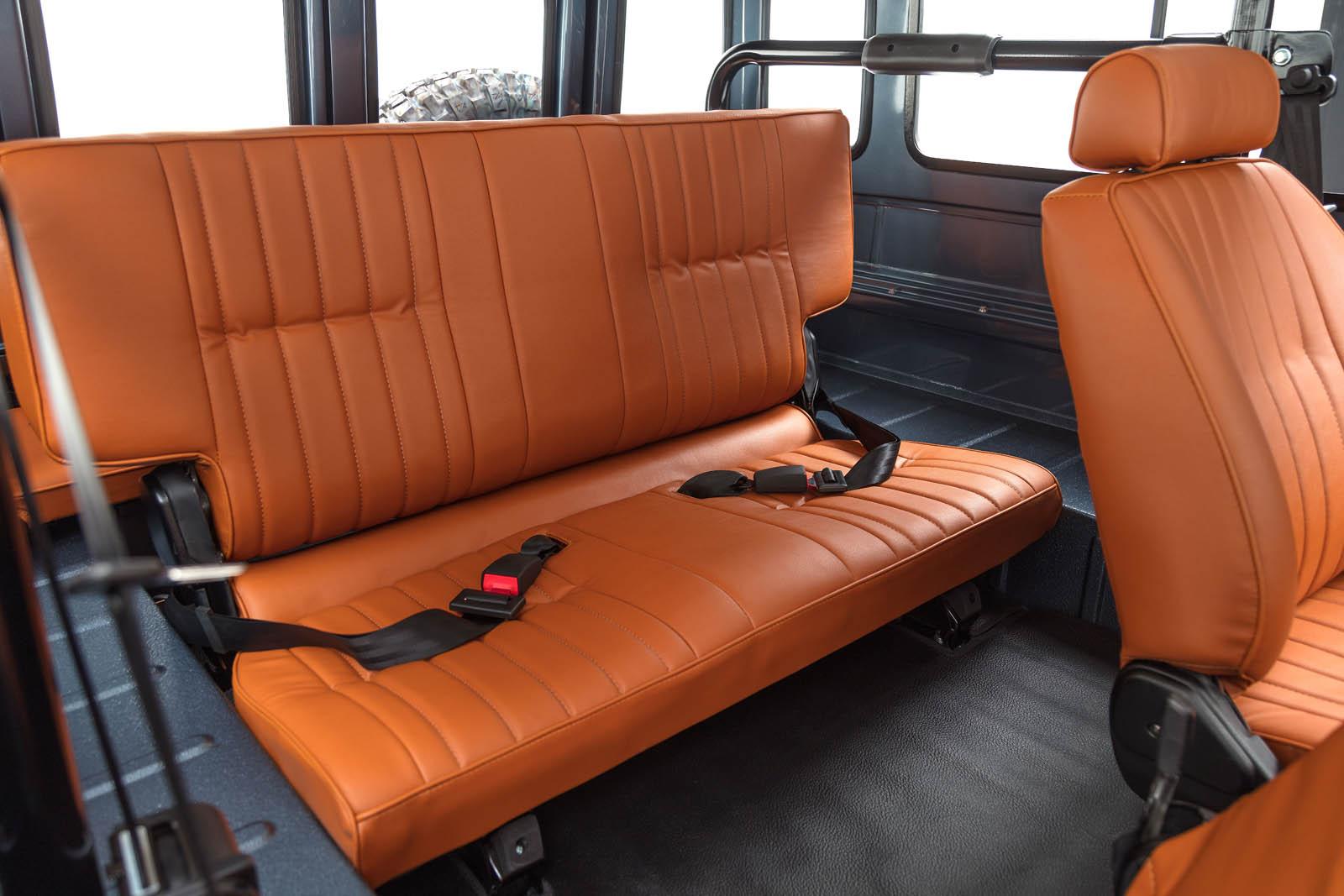 1982_Toyota_Land_Cruiser_FJ43_Aspen_Lifestyle_The_FJ_Company_22