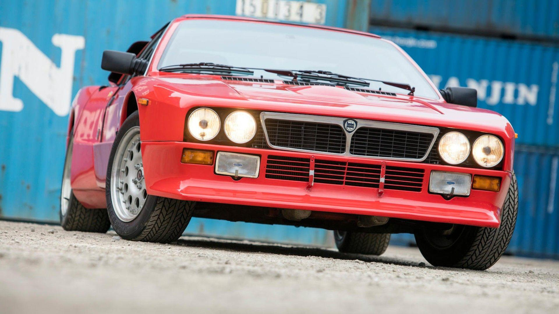 1983_Lancia-Abarth_037_Stradale_01