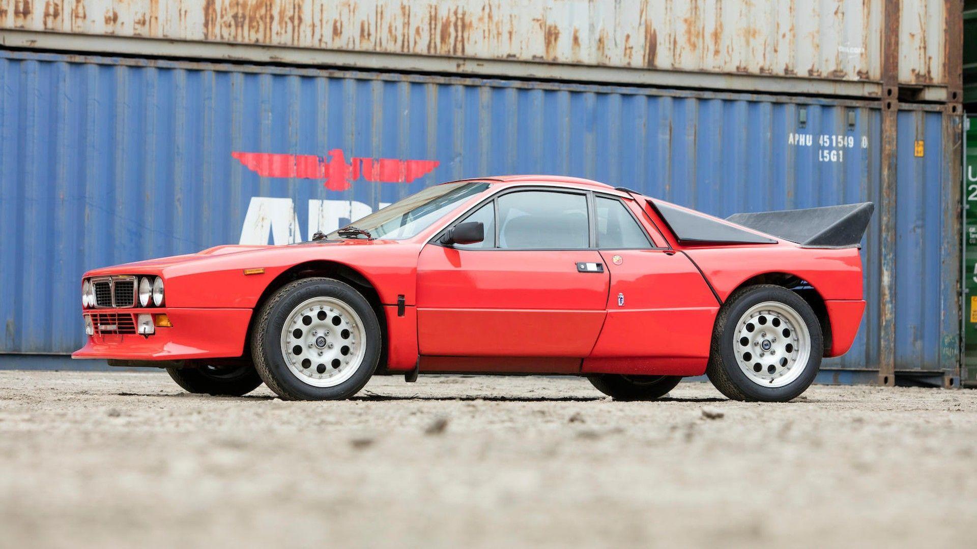 1983_Lancia-Abarth_037_Stradale_03