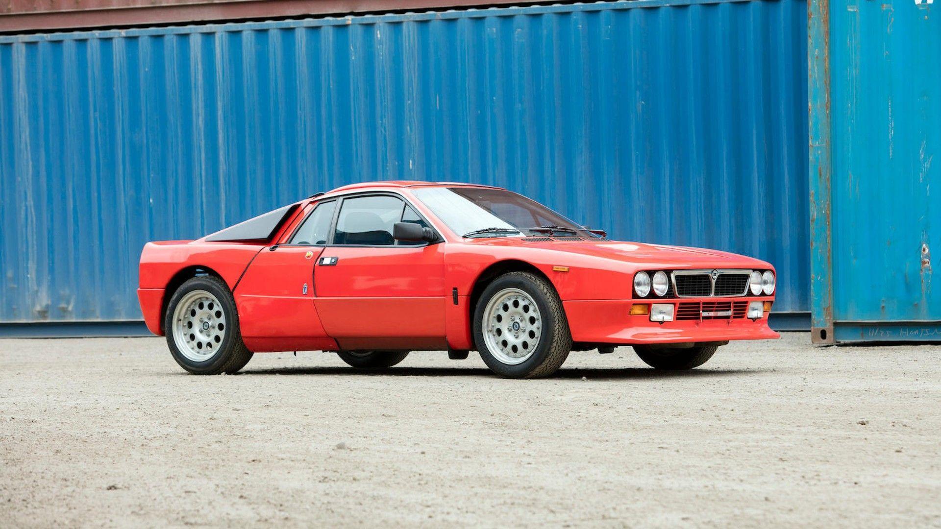 1983_Lancia-Abarth_037_Stradale_04