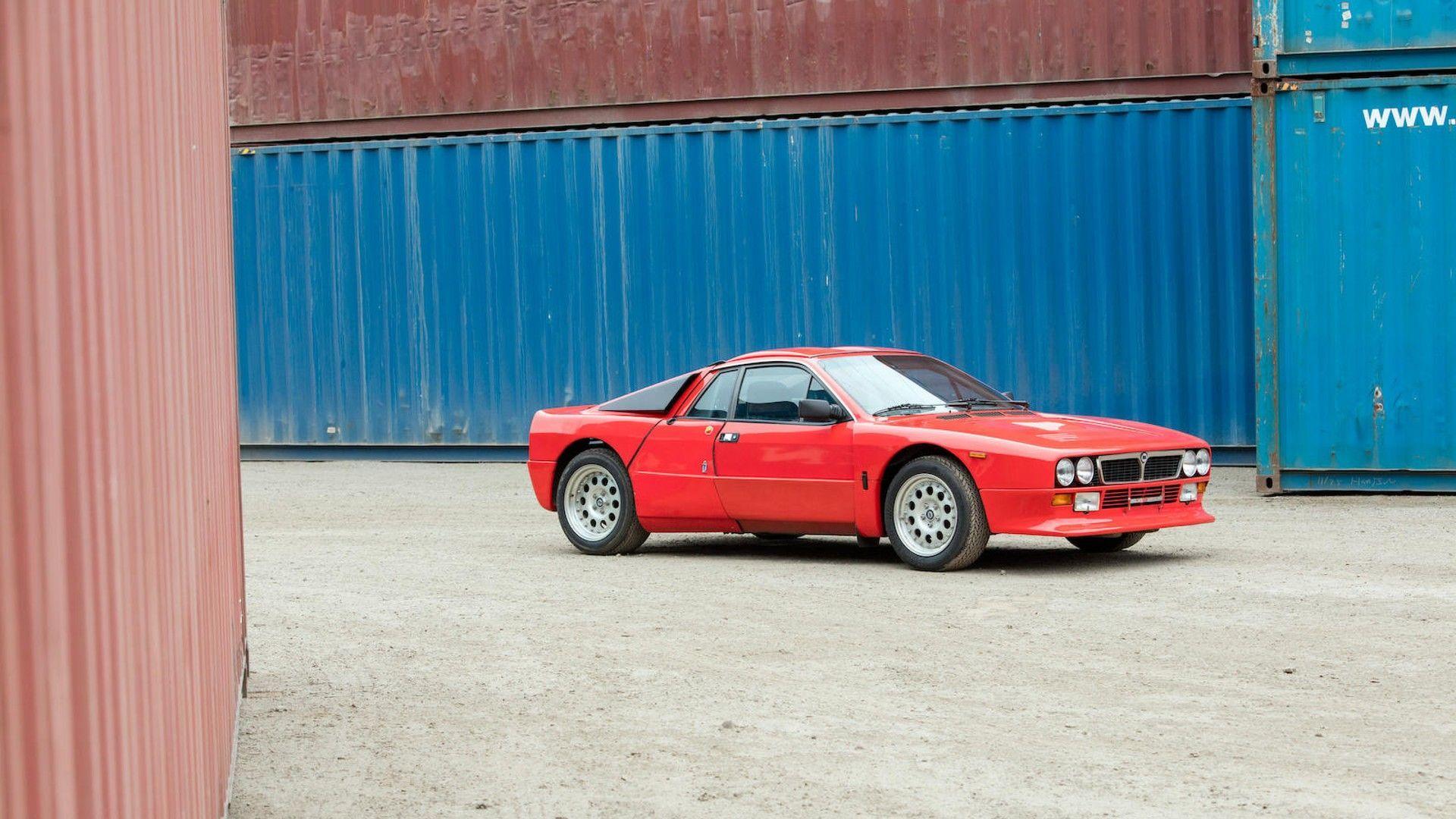 1983_Lancia-Abarth_037_Stradale_07