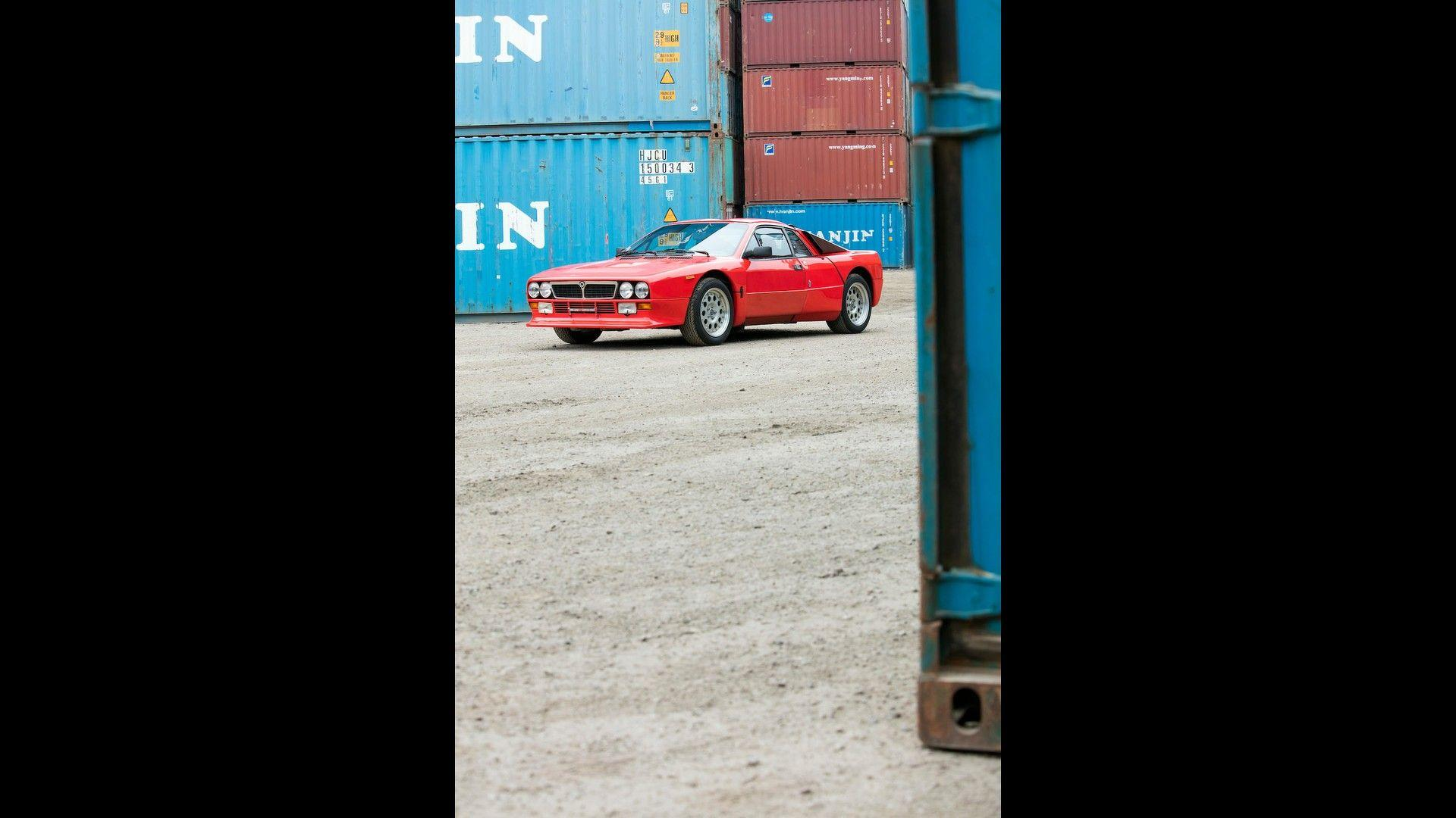 1983_Lancia-Abarth_037_Stradale_08