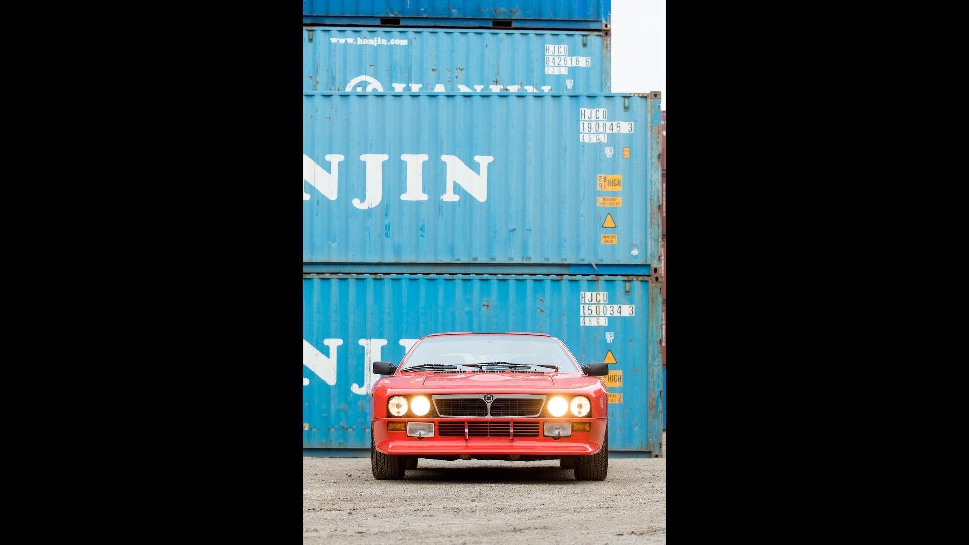 1983_Lancia-Abarth_037_Stradale_09