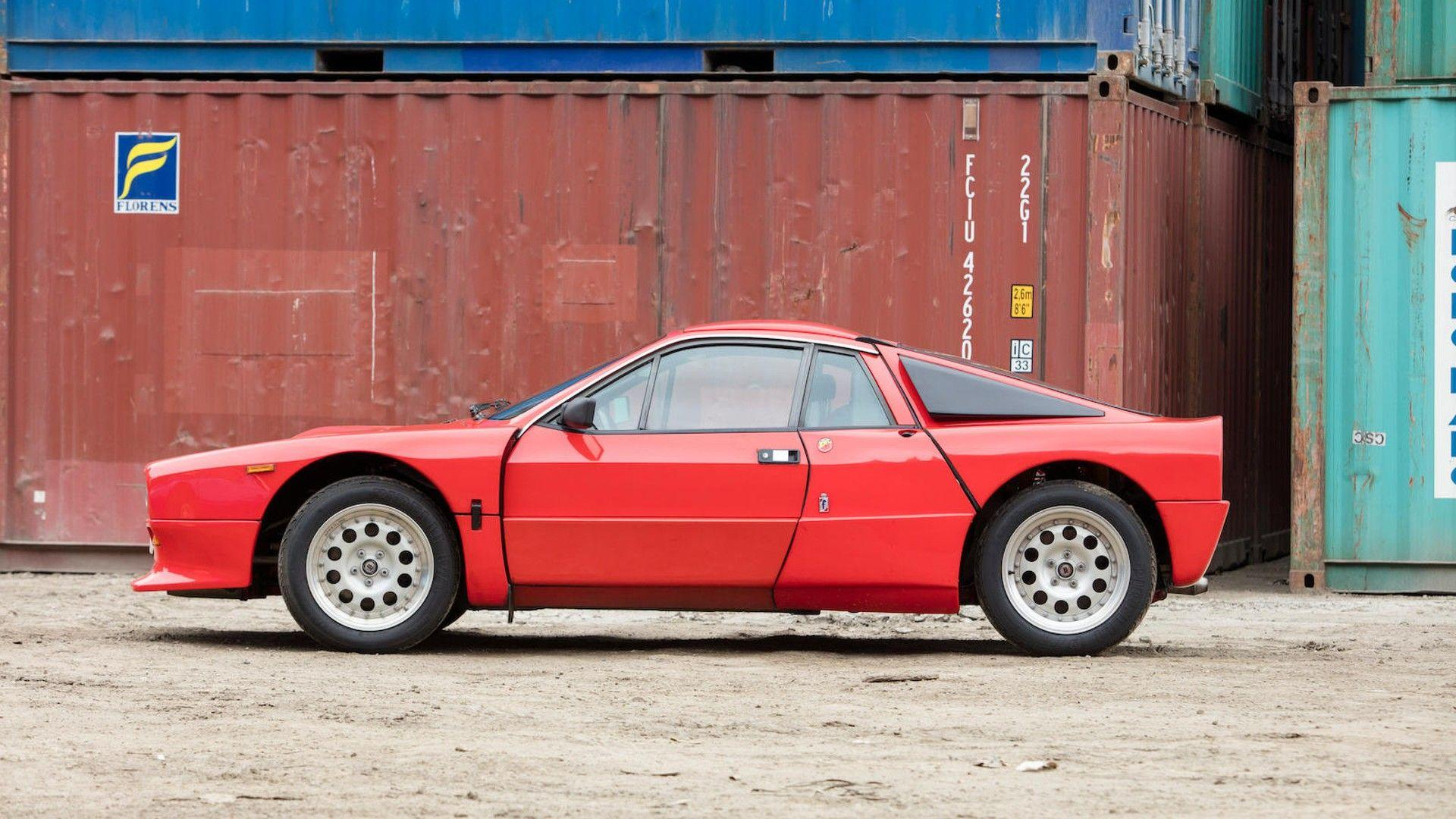 1983_Lancia-Abarth_037_Stradale_10