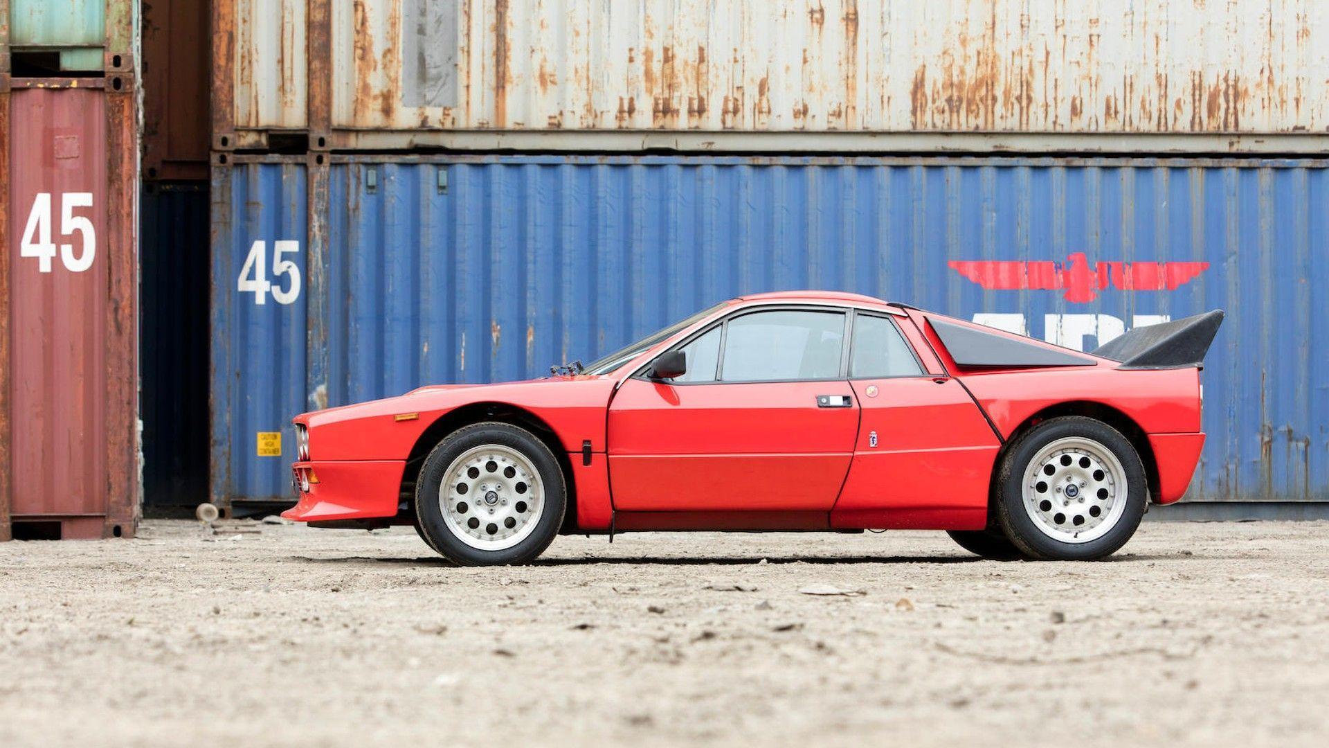 1983_Lancia-Abarth_037_Stradale_11
