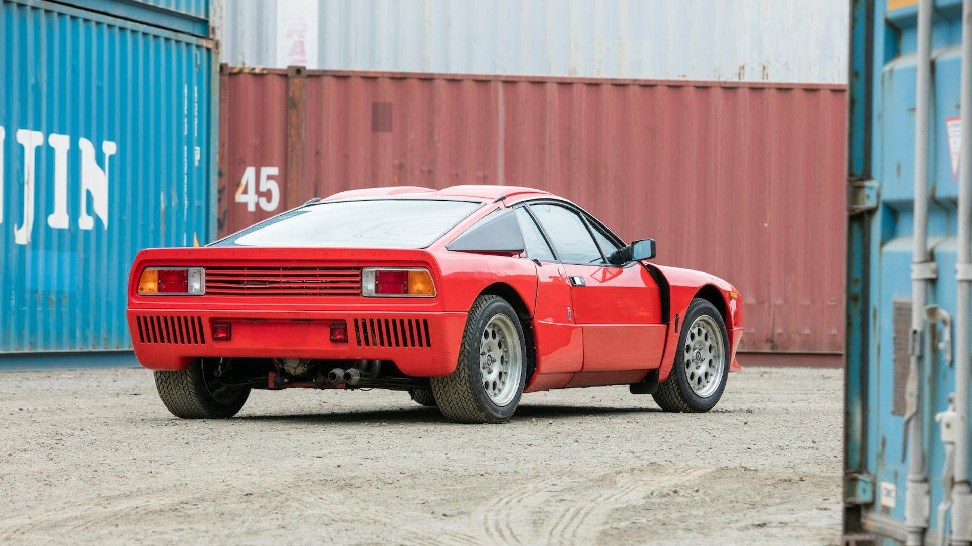1983_Lancia-Abarth_037_Stradale_12