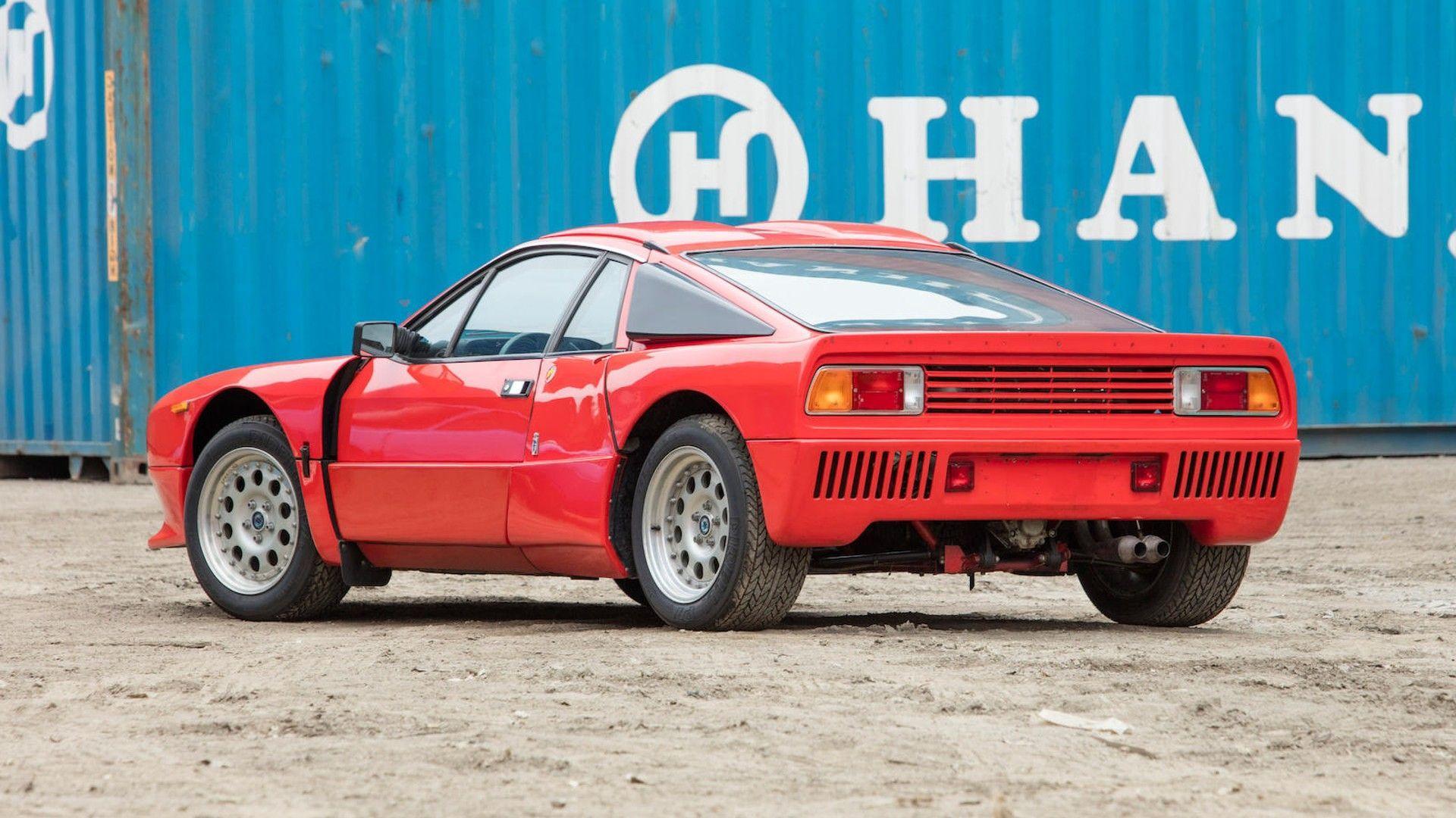 1983_Lancia-Abarth_037_Stradale_13