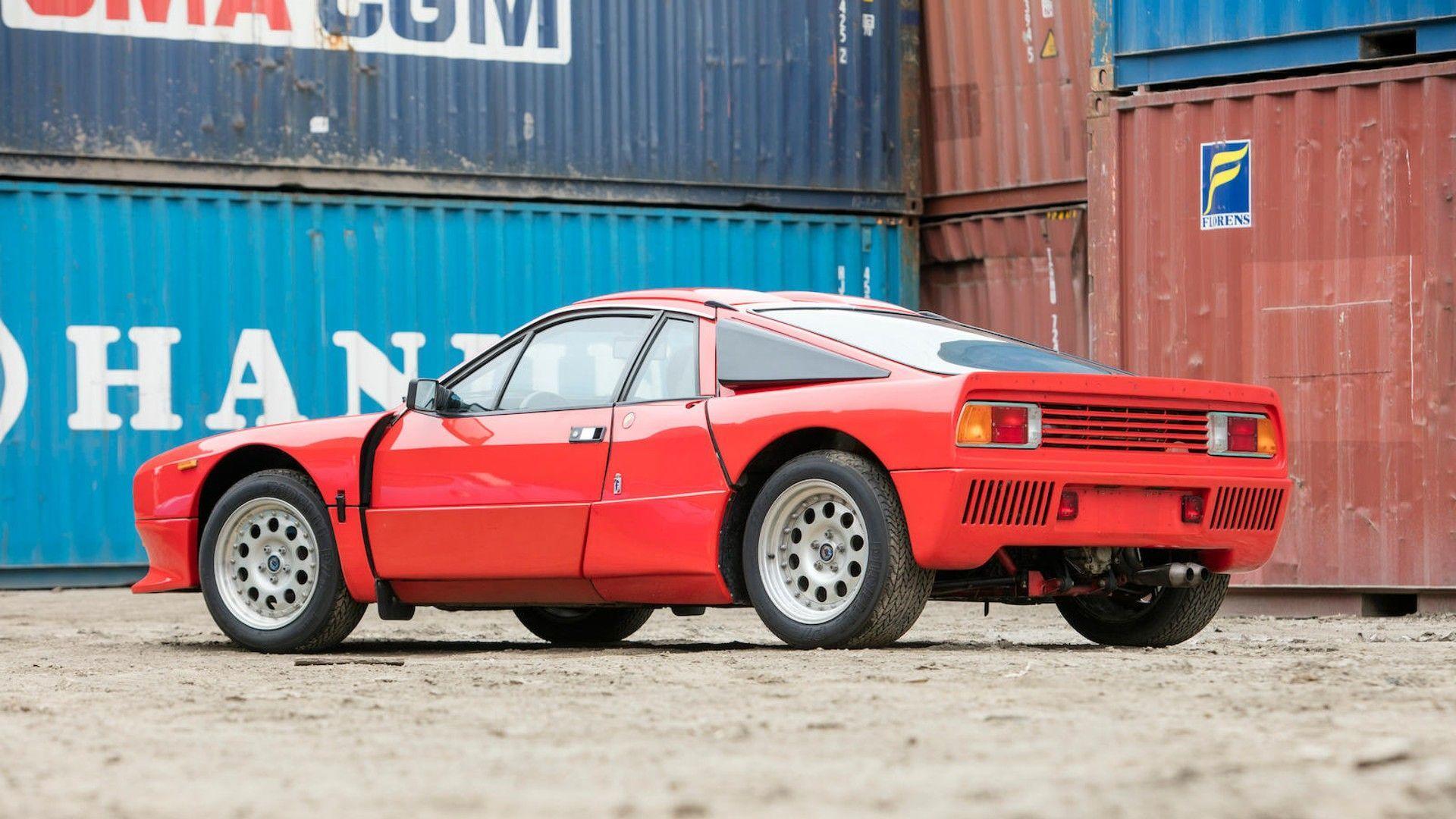1983_Lancia-Abarth_037_Stradale_14