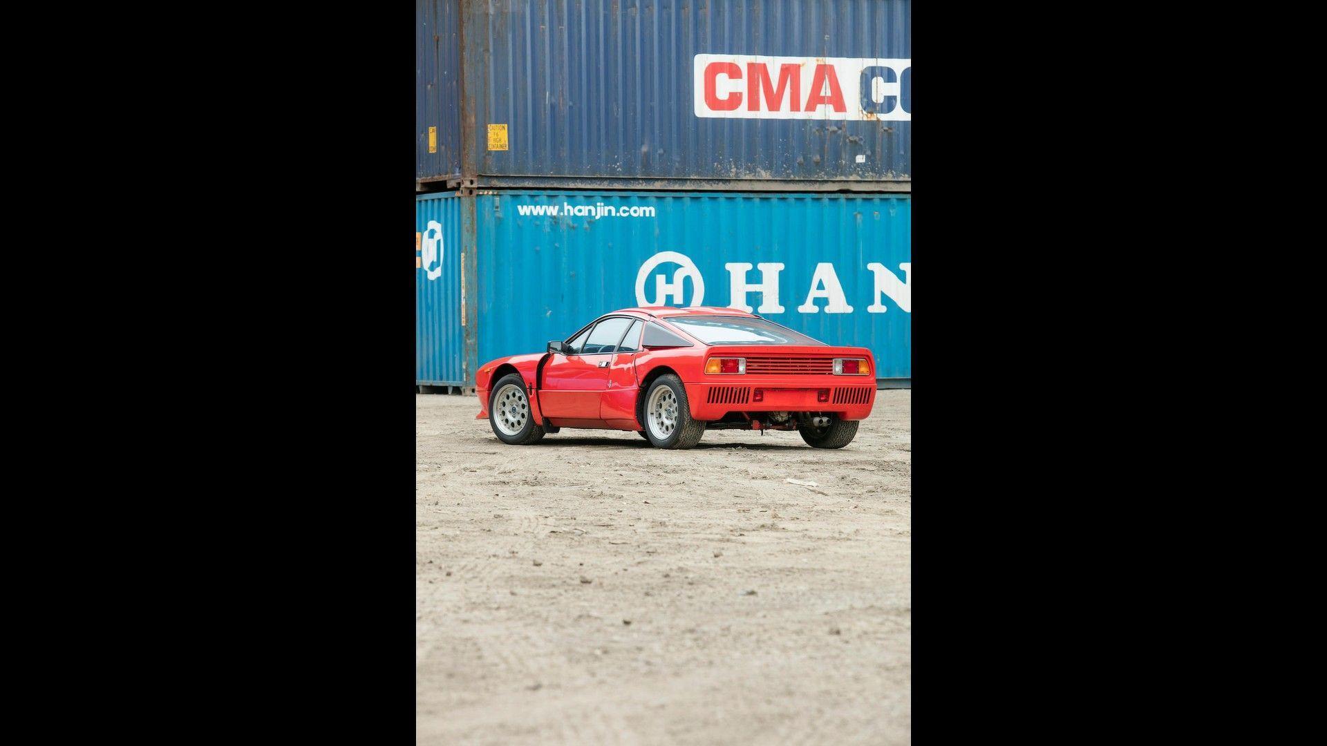 1983_Lancia-Abarth_037_Stradale_15