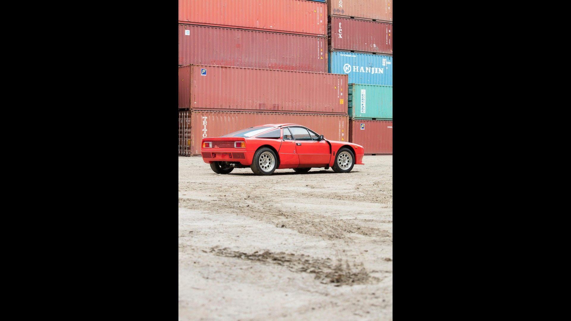 1983_Lancia-Abarth_037_Stradale_18