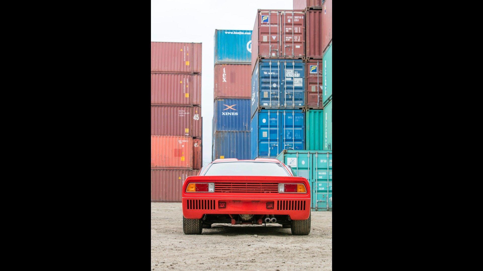 1983_Lancia-Abarth_037_Stradale_19