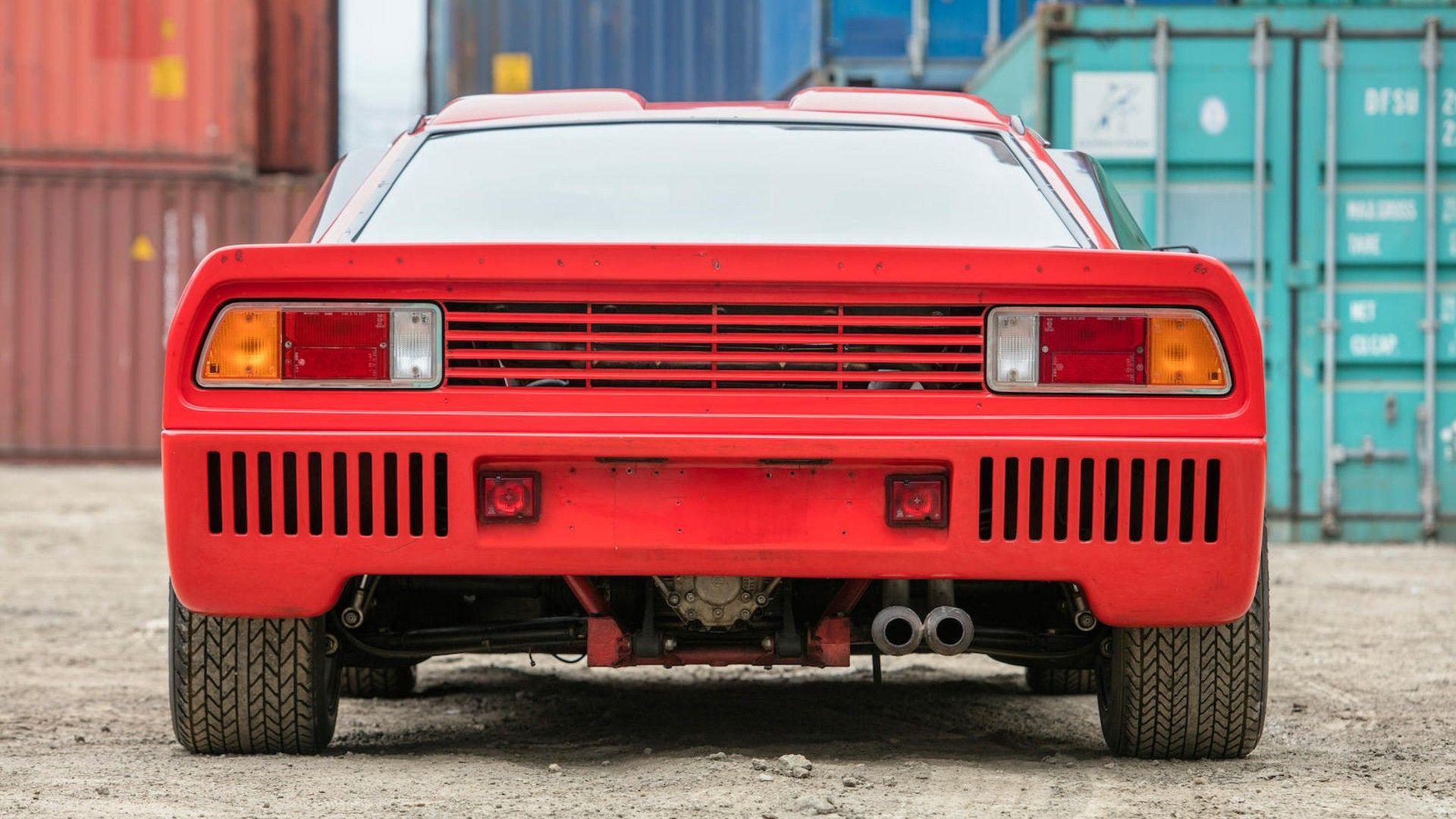 1983_Lancia-Abarth_037_Stradale_20