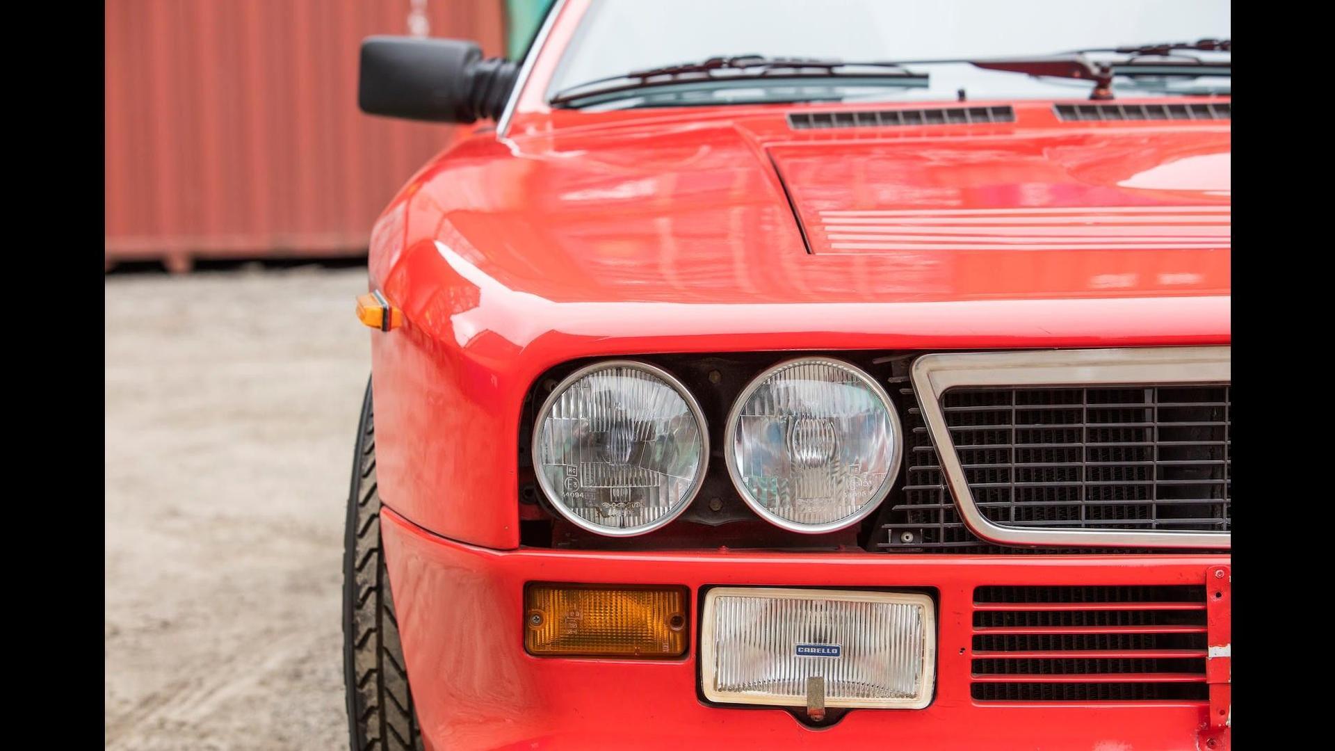 1983_Lancia-Abarth_037_Stradale_21