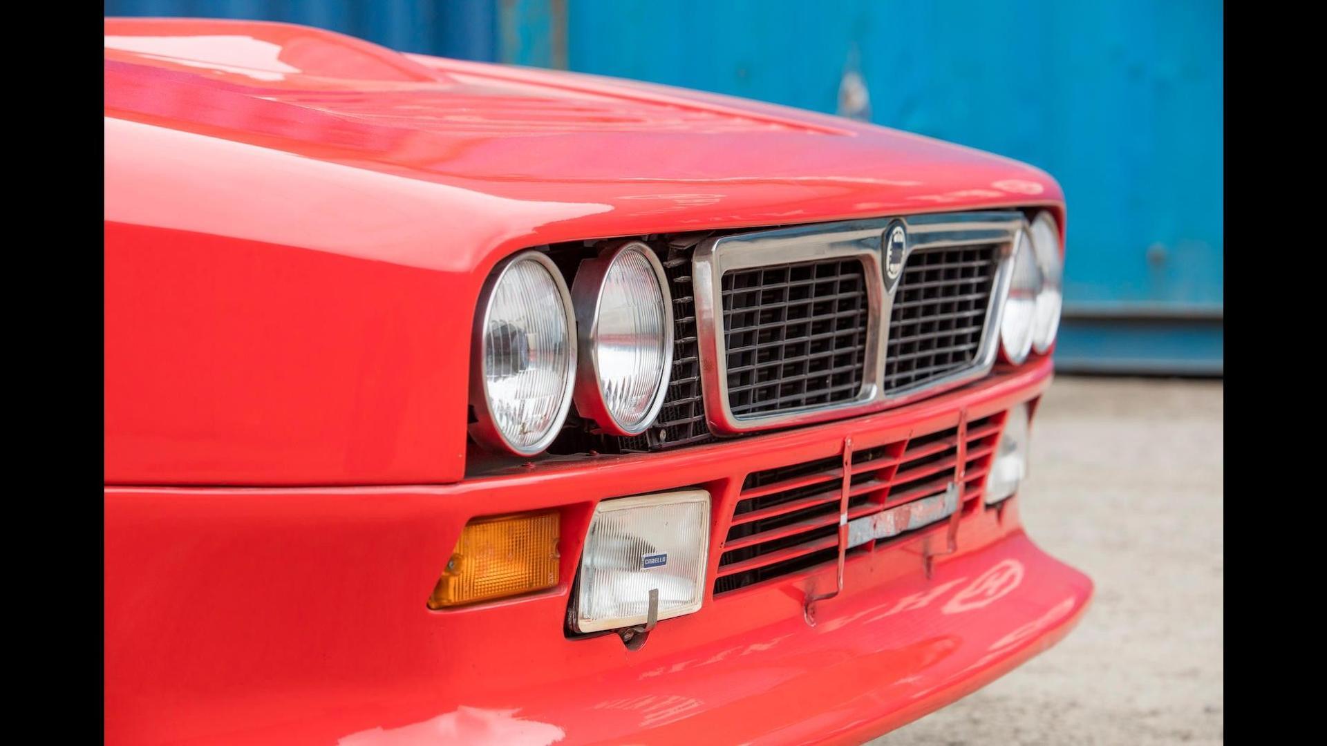 1983_Lancia-Abarth_037_Stradale_22