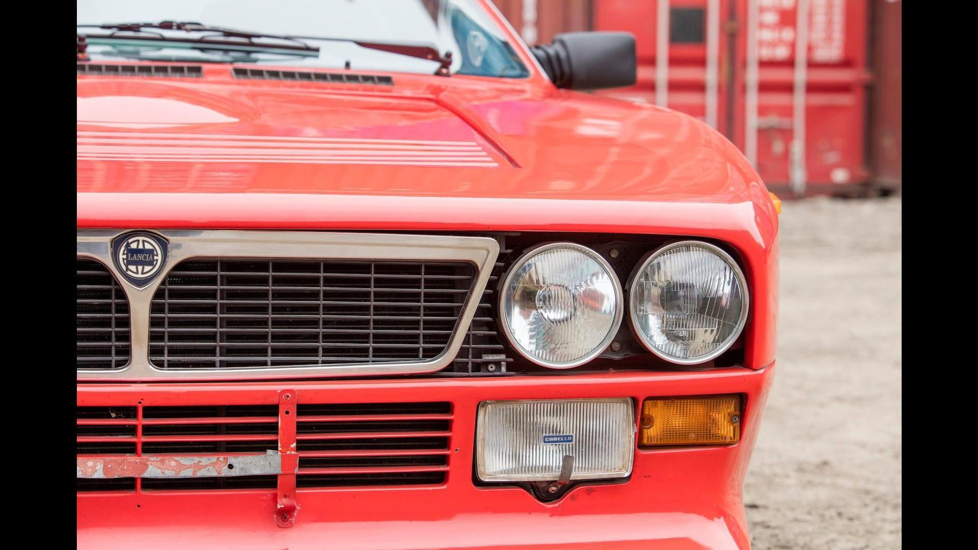 1983_Lancia-Abarth_037_Stradale_23