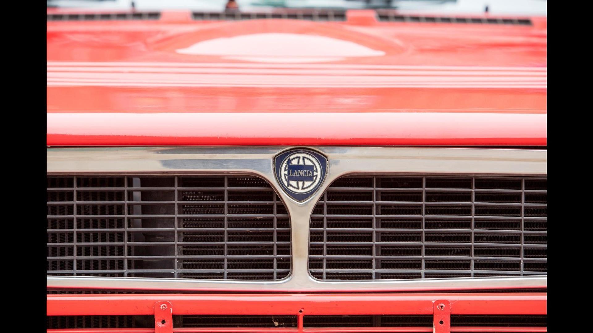 1983_Lancia-Abarth_037_Stradale_24