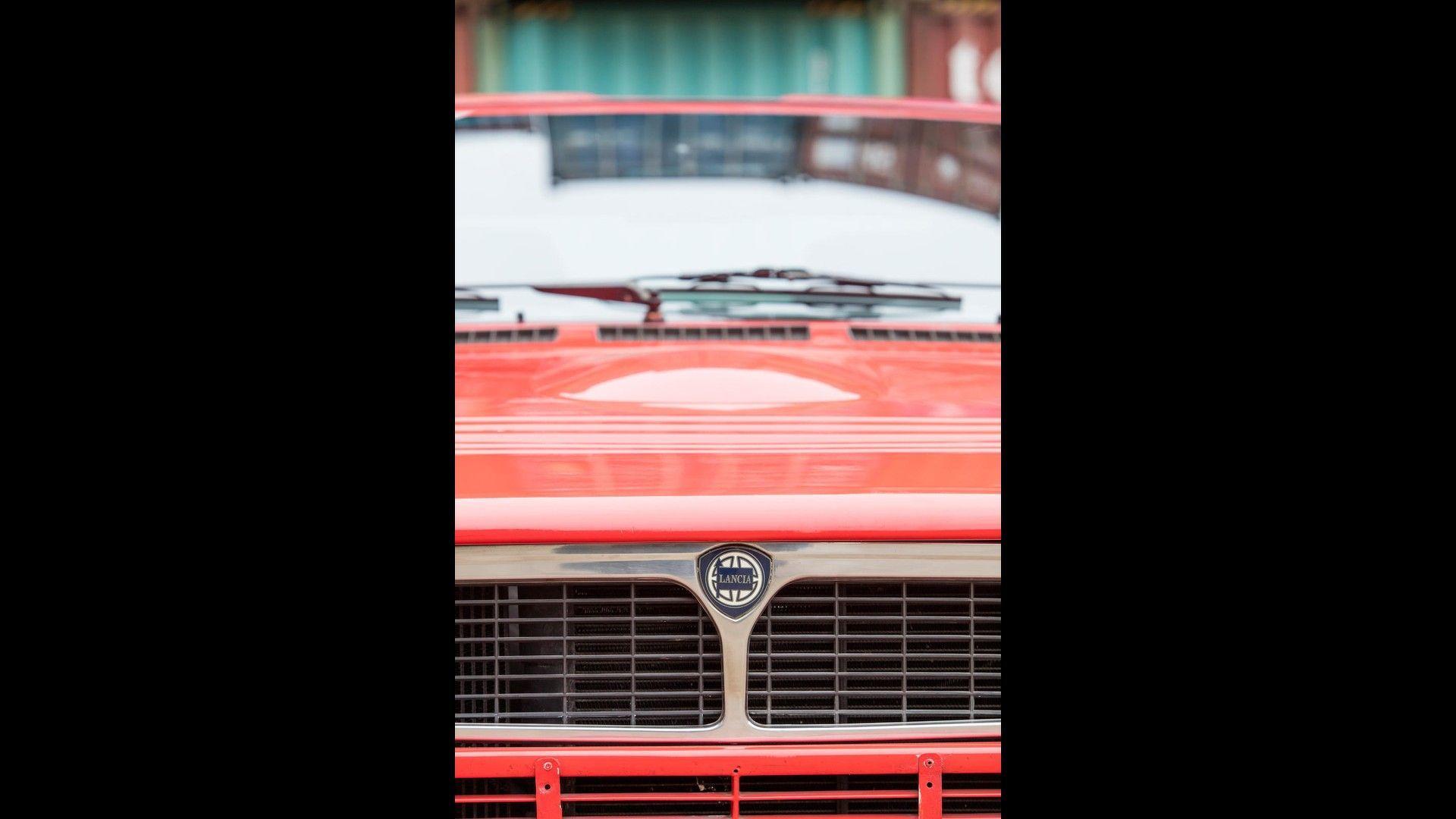 1983_Lancia-Abarth_037_Stradale_25