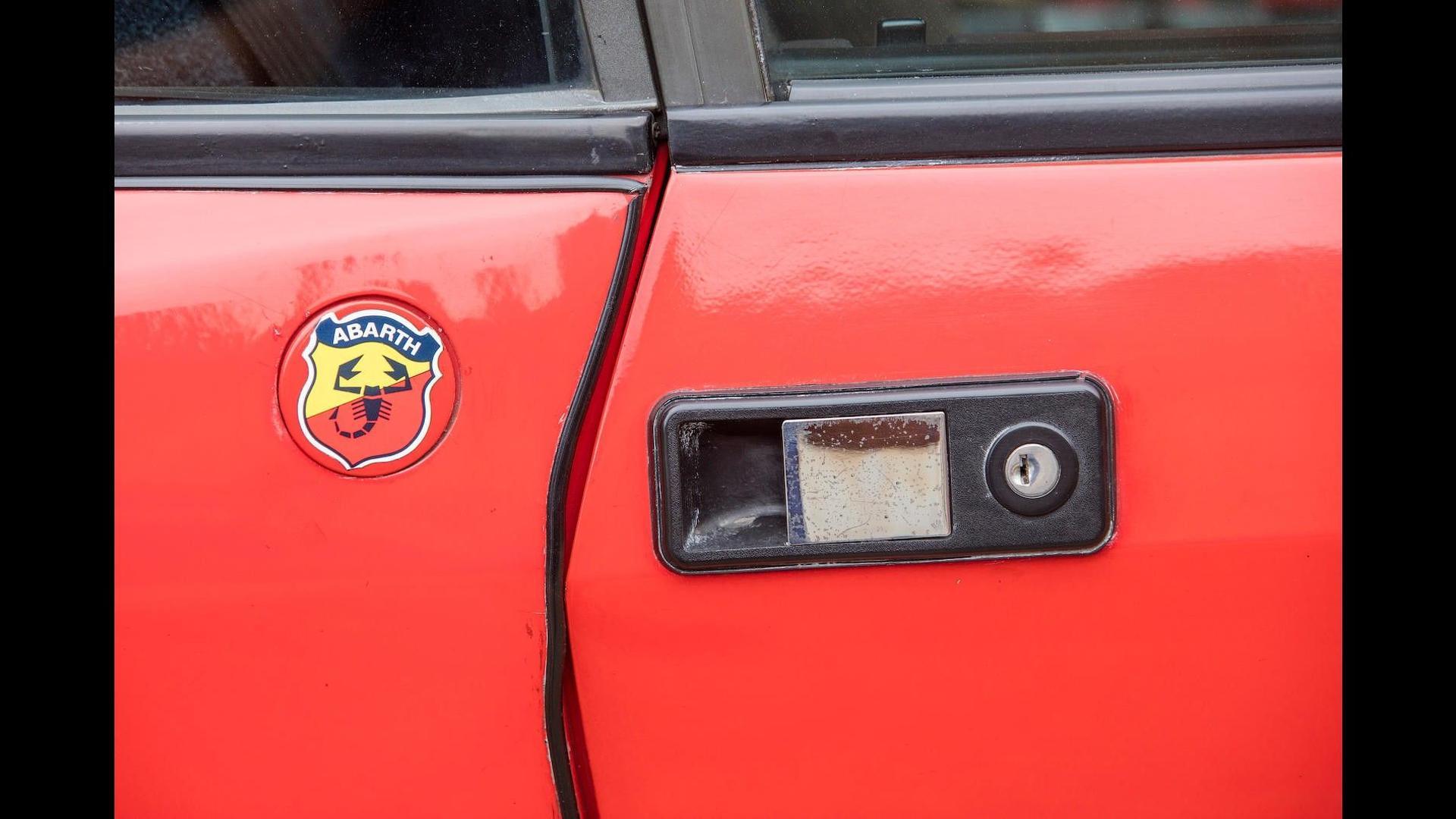 1983_Lancia-Abarth_037_Stradale_26