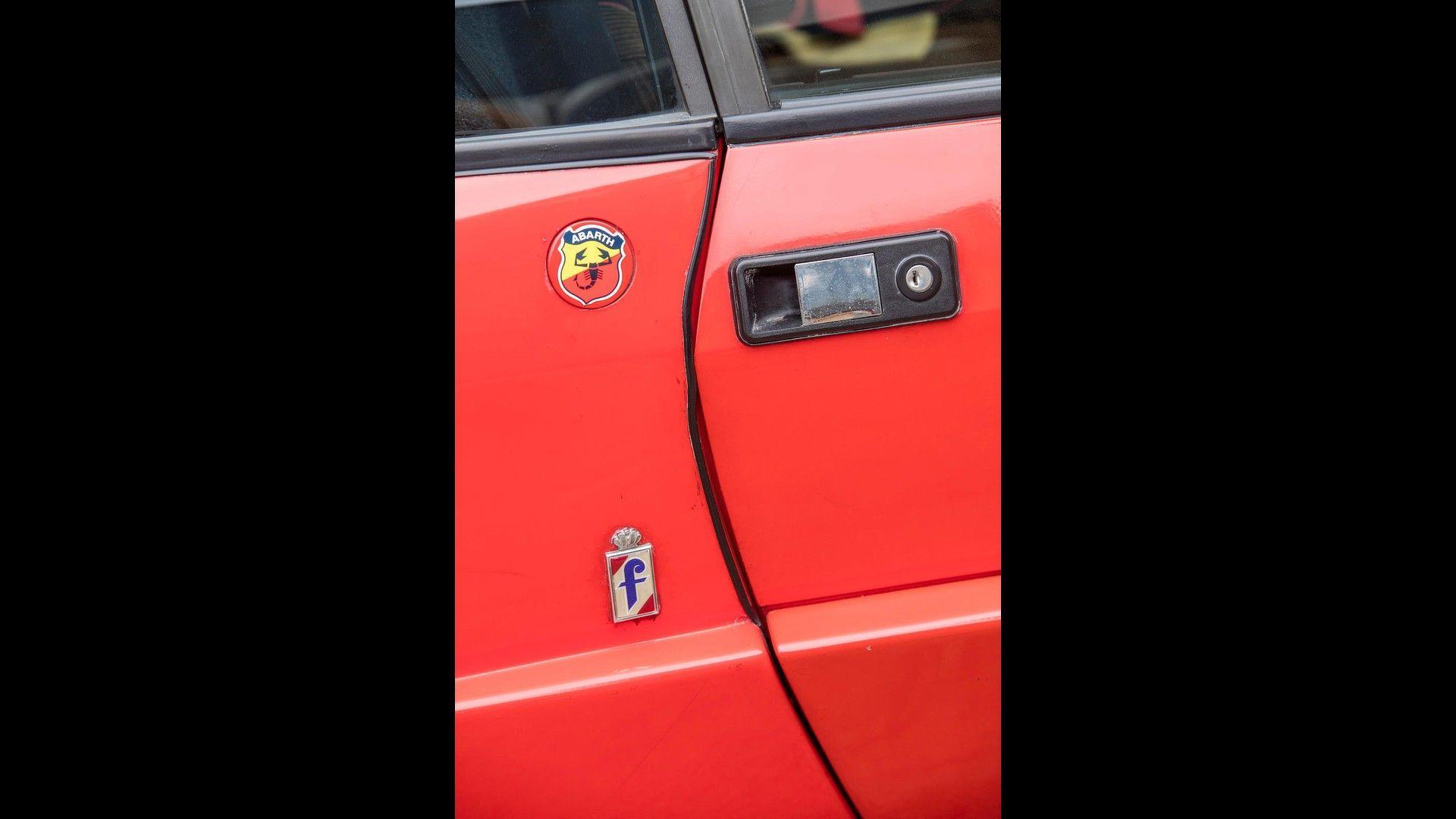 1983_Lancia-Abarth_037_Stradale_28