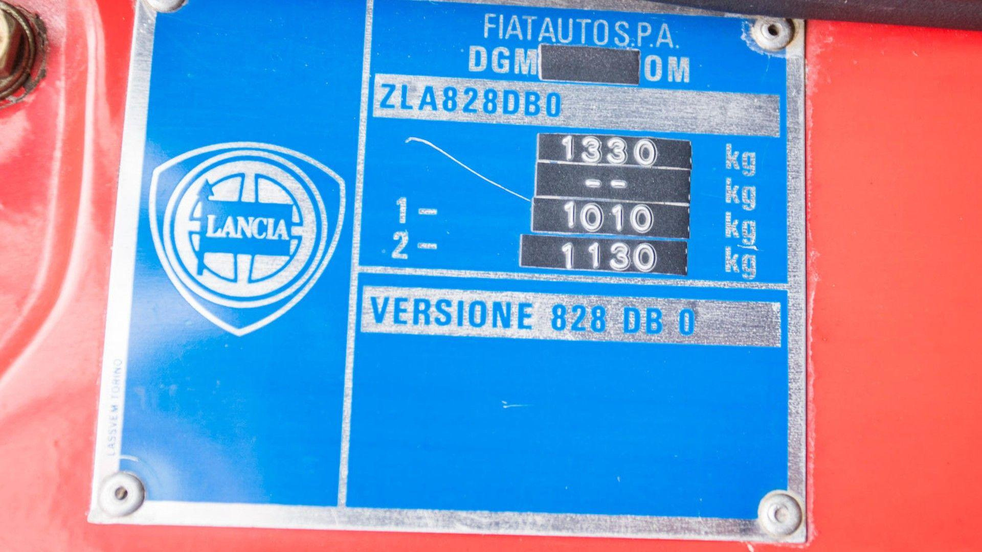 1983_Lancia-Abarth_037_Stradale_34