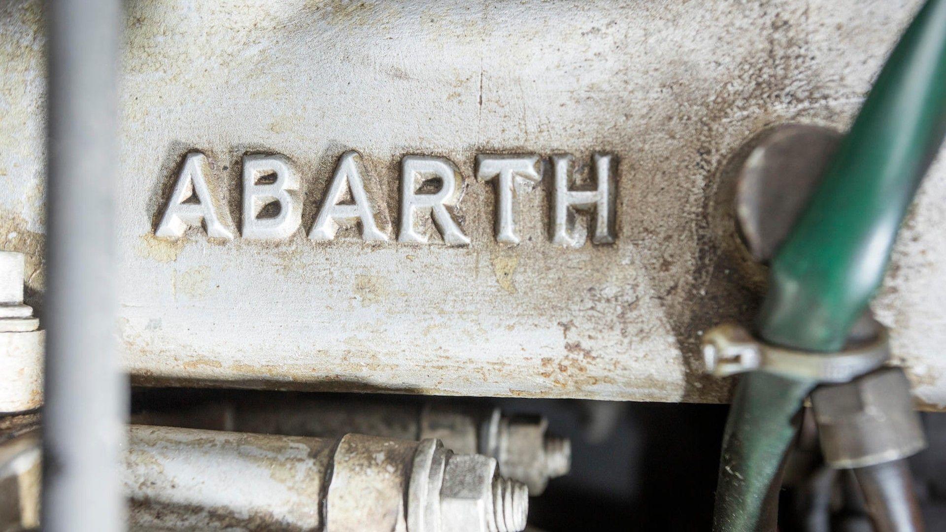 1983_Lancia-Abarth_037_Stradale_35