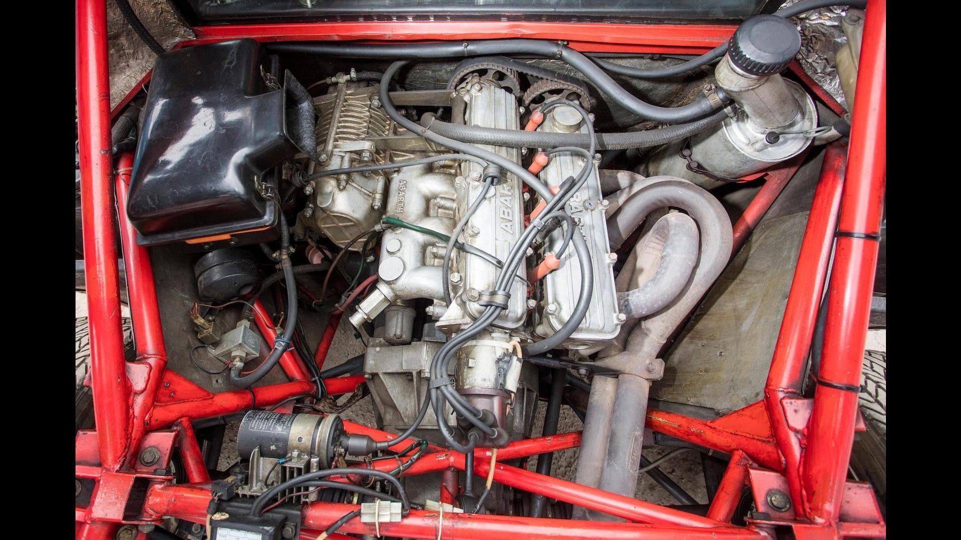 1983_Lancia-Abarth_037_Stradale_36