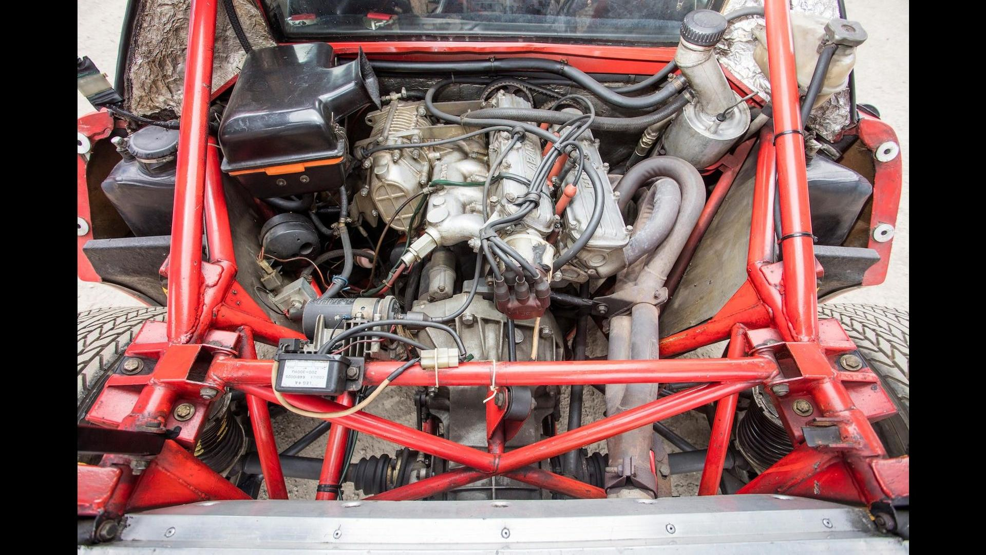 1983_Lancia-Abarth_037_Stradale_37