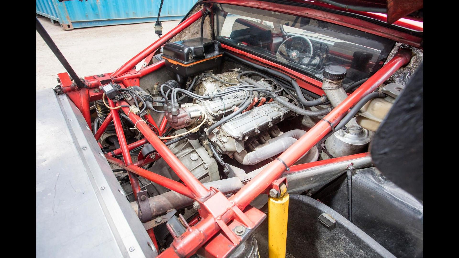 1983_Lancia-Abarth_037_Stradale_38