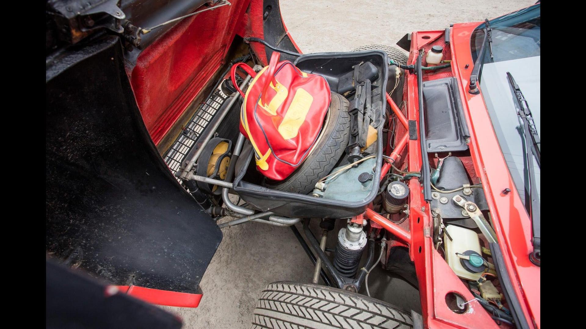 1983_Lancia-Abarth_037_Stradale_41