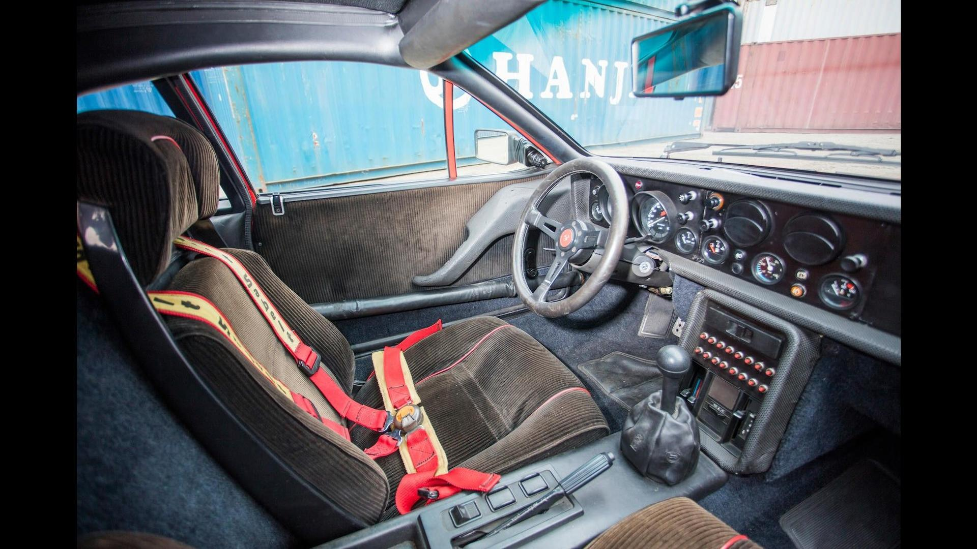 1983_Lancia-Abarth_037_Stradale_48