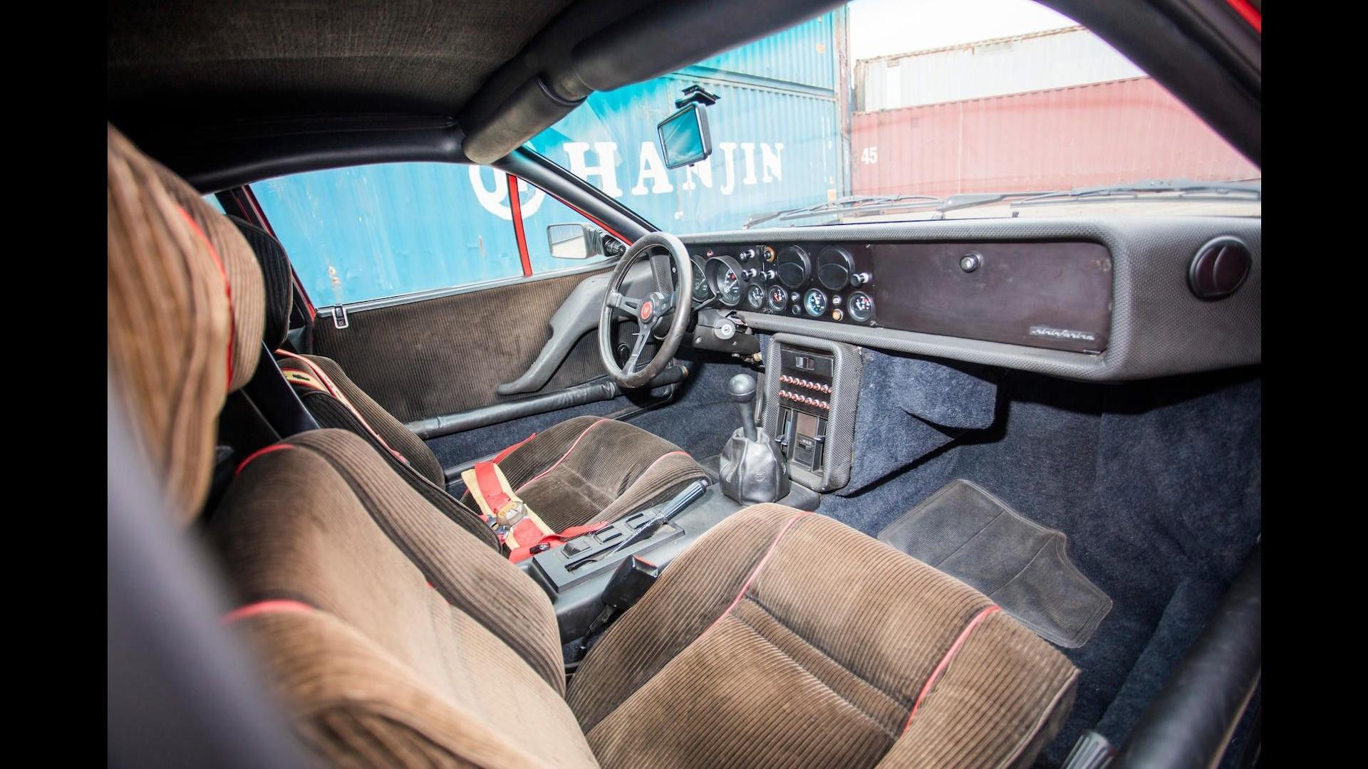 1983_Lancia-Abarth_037_Stradale_49