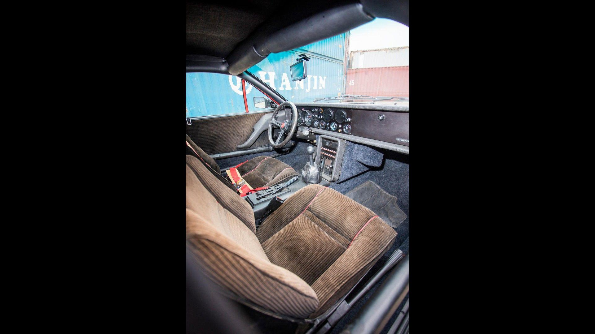 1983_Lancia-Abarth_037_Stradale_50