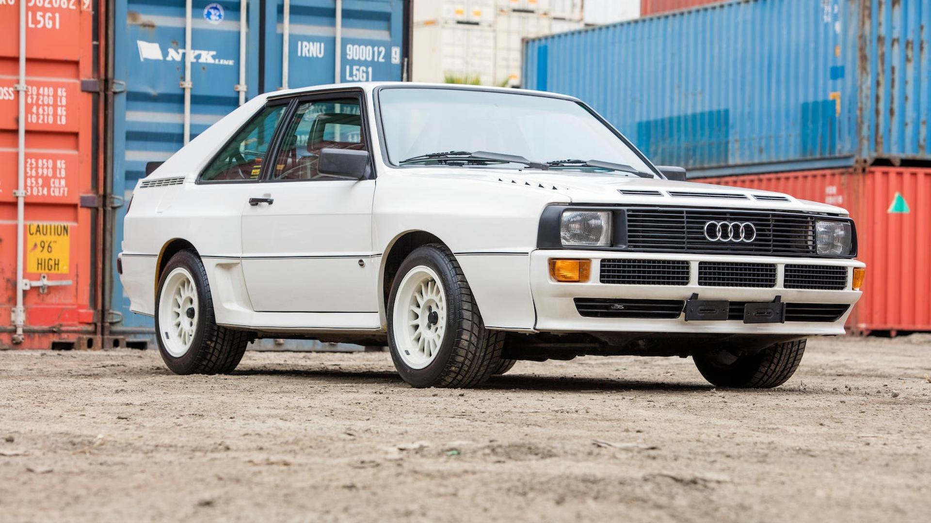 1985_Audi_Sport_Quattro_S1_01