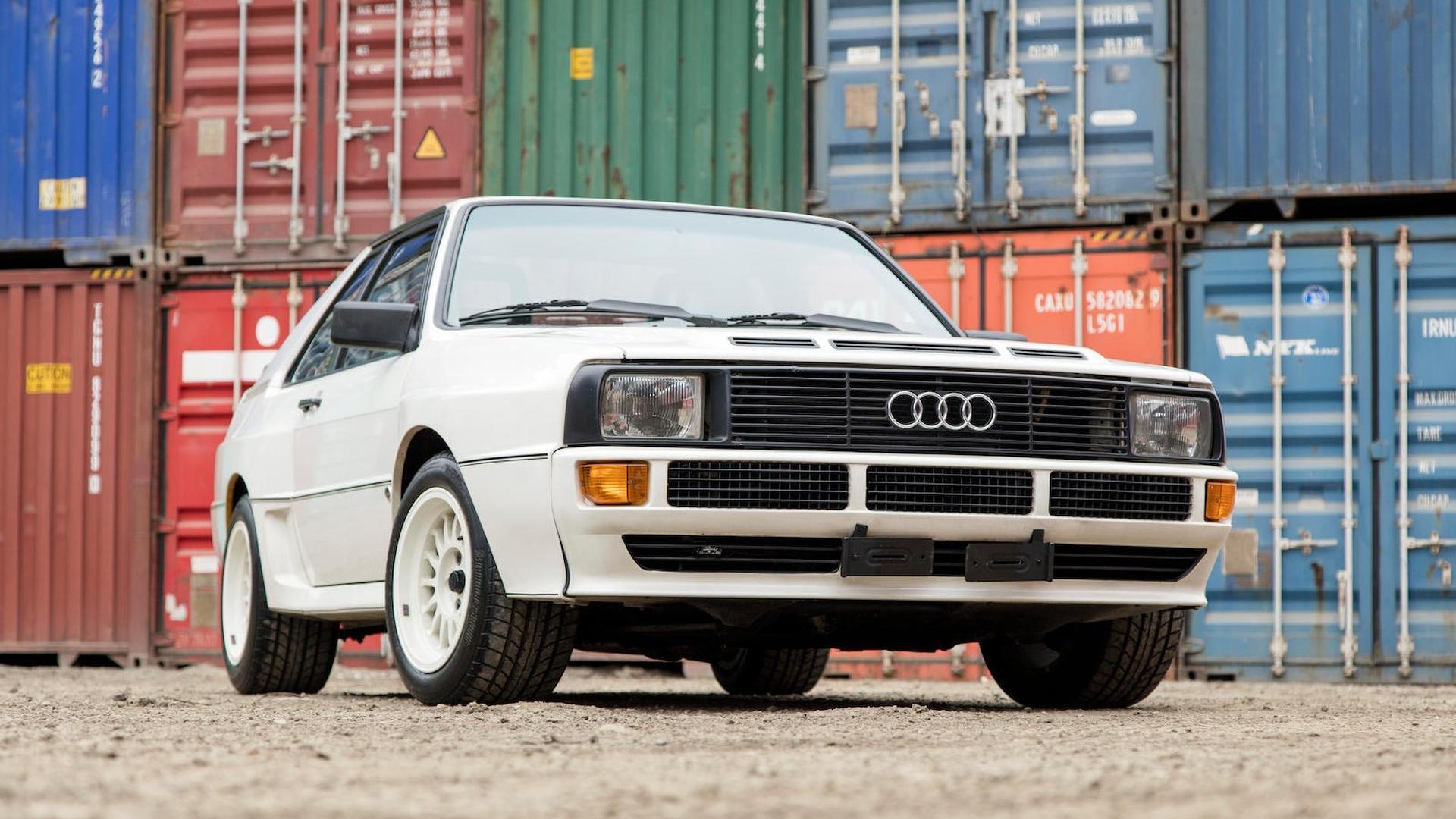 1985_Audi_Sport_Quattro_S1_02