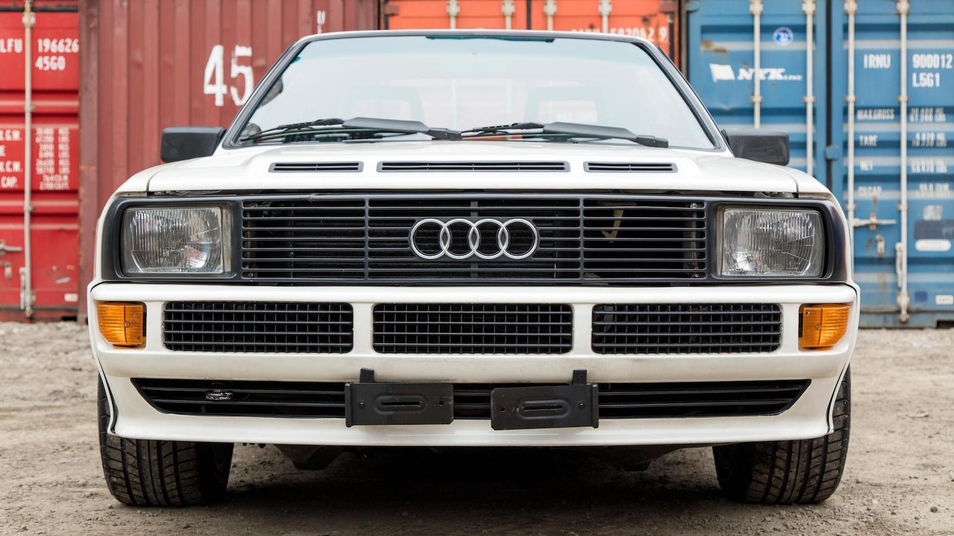 1985_Audi_Sport_Quattro_S1_04