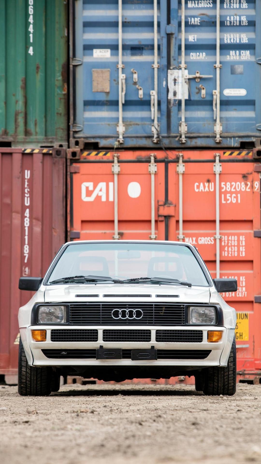 1985_Audi_Sport_Quattro_S1_06