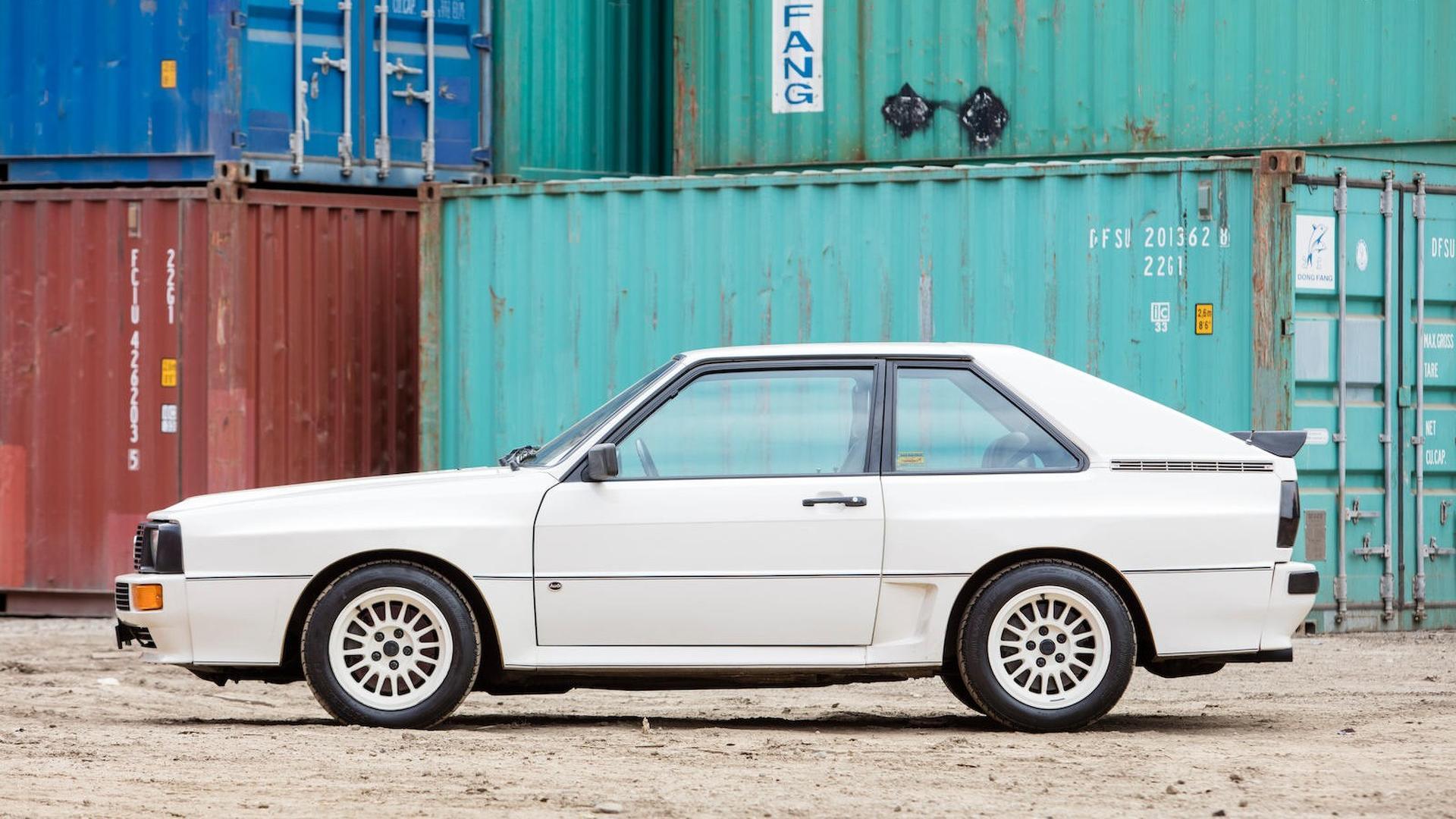 1985_Audi_Sport_Quattro_S1_07