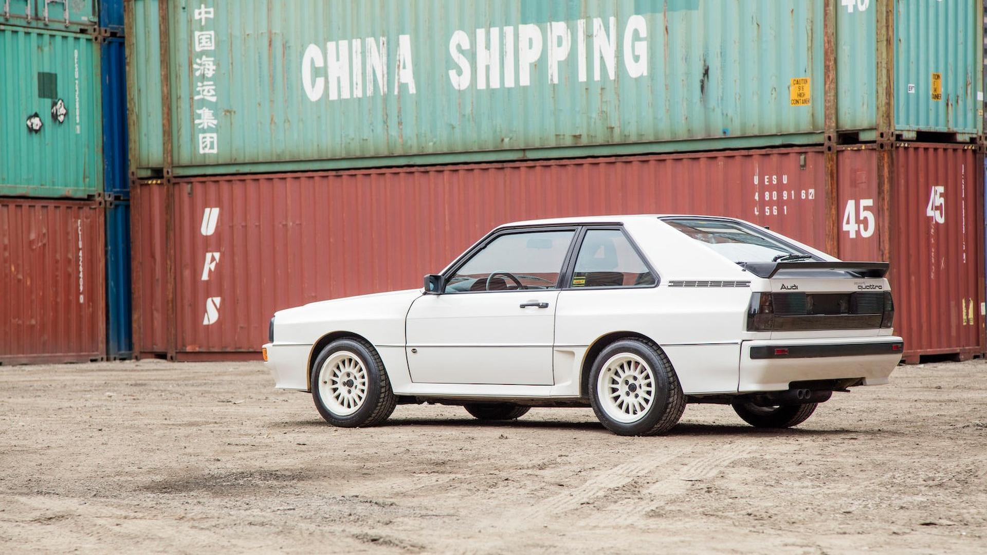 1985_Audi_Sport_Quattro_S1_08