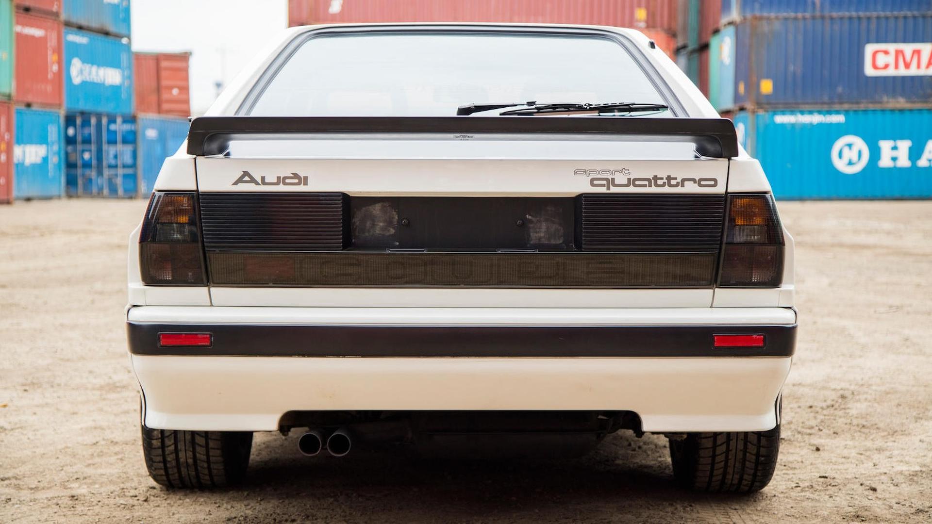 1985_Audi_Sport_Quattro_S1_09